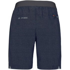 VAUDE Cyclist Shorts Damen eclipse
